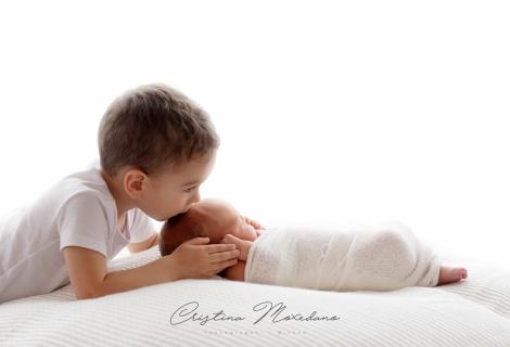 newborn_CristinaMoxedano031