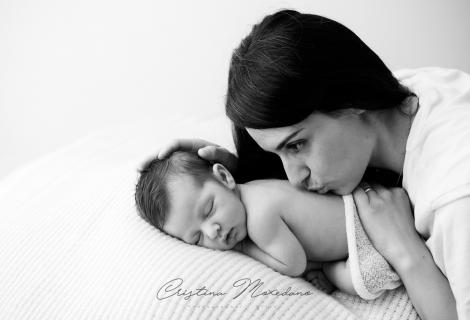 newborn_CristinaMoxedano034