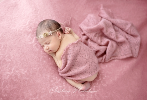 newborn_CristinaMoxedano038