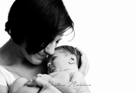 newborn_CristinaMoxedano039
