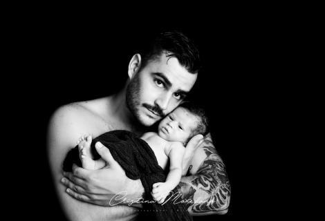 newborn_CristinaMoxedano040