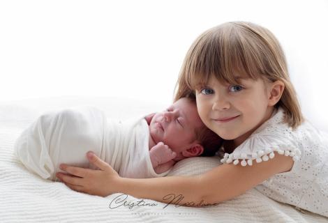 newborn_CristinaMoxedano046