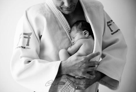 newborn_CristinaMoxedano051