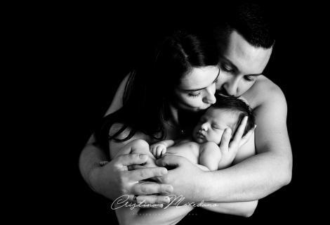 newborn_CristinaMoxedano055