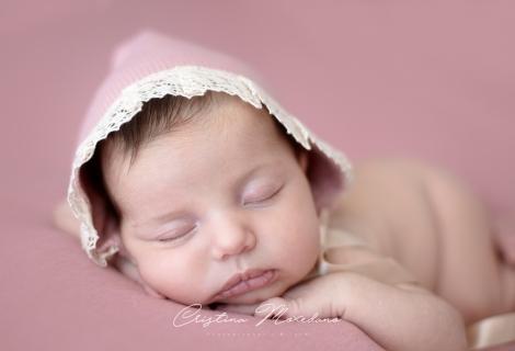 newborn_CristinaMoxedano058