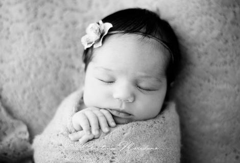 newborn_CristinaMoxedano063
