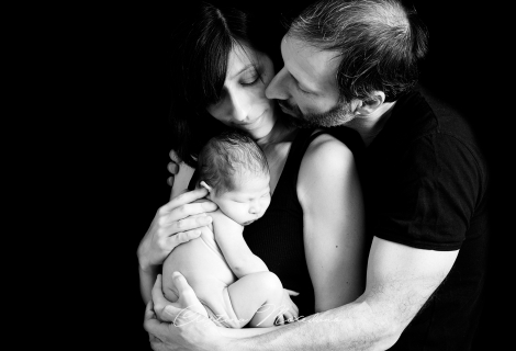newborn_CristinaMoxedano064