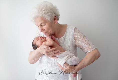 newborn_CristinaMoxedano069