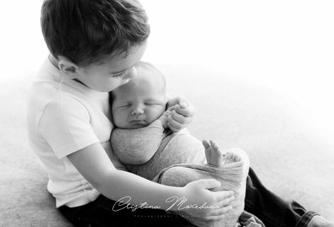 newborn_CristinaMoxedano070