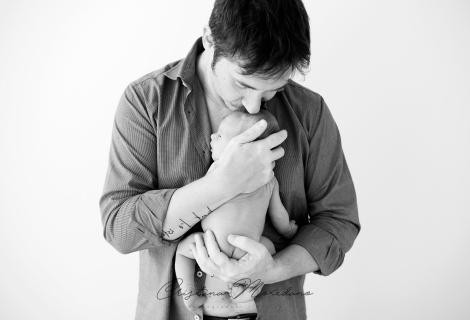 newborn_CristinaMoxedano075