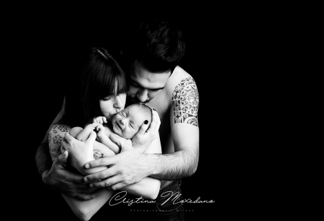 newborn_CristinaMoxedano078