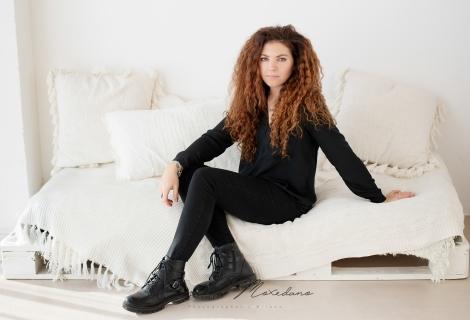 NicoleCurioni_BusinessPortrait_CristinaMoxedano01