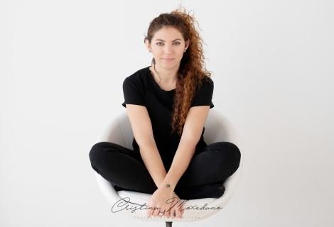 NicoleCurioni_BusinessPortrait_CristinaMoxedano18