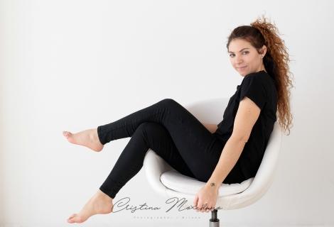 NicoleCurioni_BusinessPortrait_CristinaMoxedano25