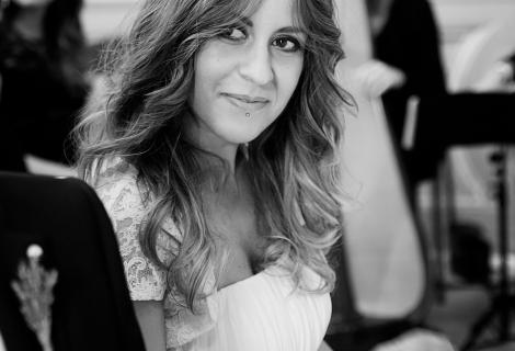 SilviaAndrea198