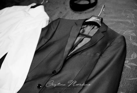 Matrimonio_Wedding_SilviaADriano_CristinaMoxedano001