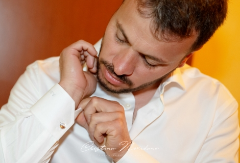 Matrimonio_Wedding_SilviaADriano_CristinaMoxedano005