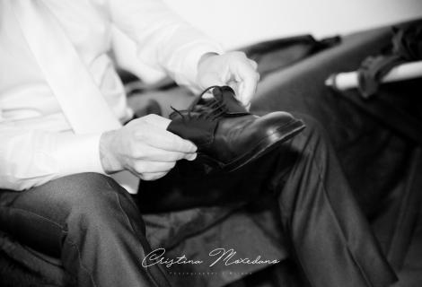 Matrimonio_Wedding_SilviaADriano_CristinaMoxedano008