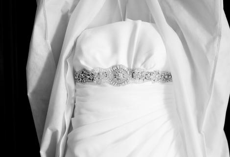 Matrimonio_Wedding_SilviaADriano_CristinaMoxedano012