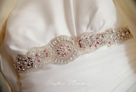 Matrimonio_Wedding_SilviaADriano_CristinaMoxedano013