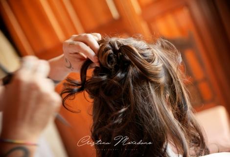Matrimonio_Wedding_SilviaADriano_CristinaMoxedano014