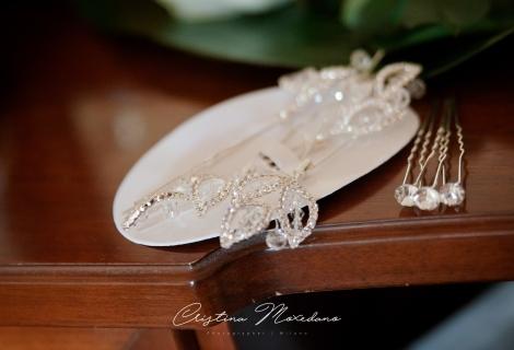 Matrimonio_Wedding_SilviaADriano_CristinaMoxedano015