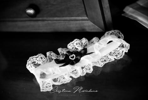 Matrimonio_Wedding_SilviaADriano_CristinaMoxedano018