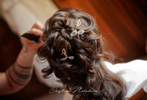 Matrimonio_Wedding_SilviaADriano_CristinaMoxedano019
