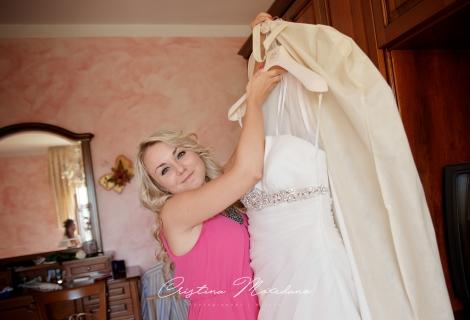 Matrimonio_Wedding_SilviaADriano_CristinaMoxedano024