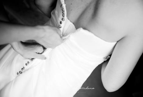Matrimonio_Wedding_SilviaADriano_CristinaMoxedano026