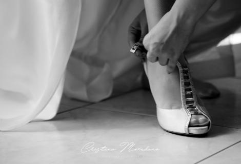 Matrimonio_Wedding_SilviaADriano_CristinaMoxedano029