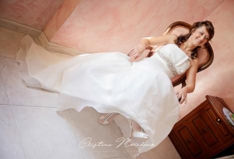 Matrimonio_Wedding_SilviaADriano_CristinaMoxedano031