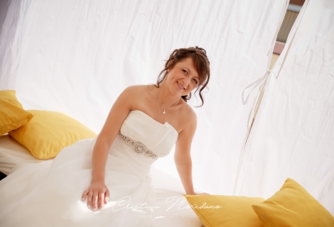 Matrimonio_Wedding_SilviaADriano_CristinaMoxedano034
