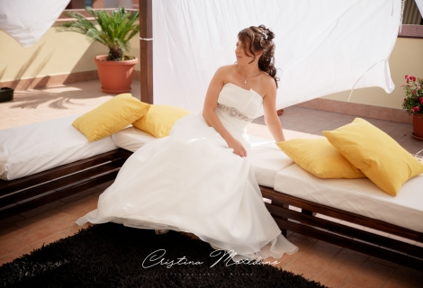 Matrimonio_Wedding_SilviaADriano_CristinaMoxedano035