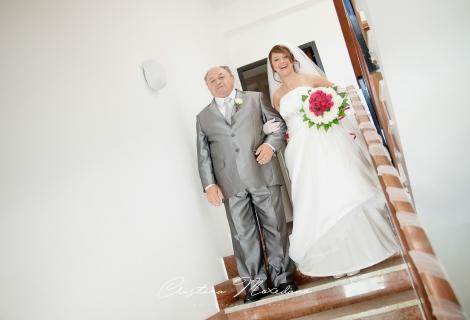 Matrimonio_Wedding_SilviaADriano_CristinaMoxedano037