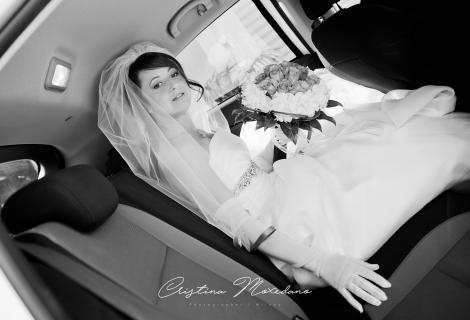 Matrimonio_Wedding_SilviaADriano_CristinaMoxedano039