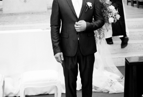 Matrimonio_Wedding_SilviaADriano_CristinaMoxedano042