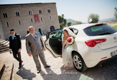 Matrimonio_Wedding_SilviaADriano_CristinaMoxedano045