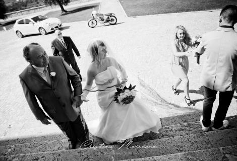 Matrimonio_Wedding_SilviaADriano_CristinaMoxedano046