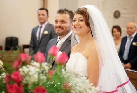 Matrimonio_Wedding_SilviaADriano_CristinaMoxedano048