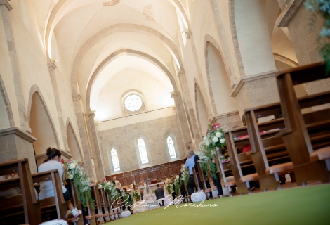 Matrimonio_Wedding_SilviaADriano_CristinaMoxedano049