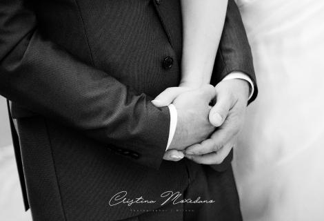Matrimonio_Wedding_SilviaADriano_CristinaMoxedano057