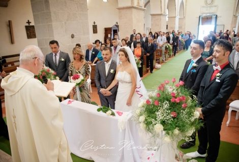Matrimonio_Wedding_SilviaADriano_CristinaMoxedano058