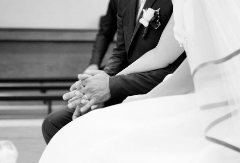 Matrimonio_Wedding_SilviaADriano_CristinaMoxedano059