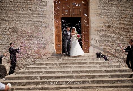 Matrimonio_Wedding_SilviaADriano_CristinaMoxedano063