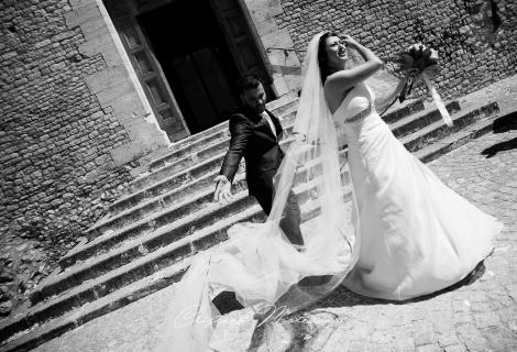 Matrimonio_Wedding_SilviaADriano_CristinaMoxedano065