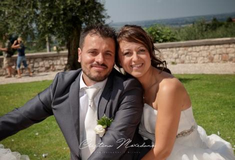 Matrimonio_Wedding_SilviaADriano_CristinaMoxedano067