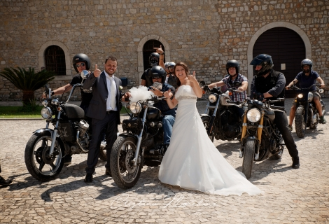 Matrimonio_Wedding_SilviaADriano_CristinaMoxedano068