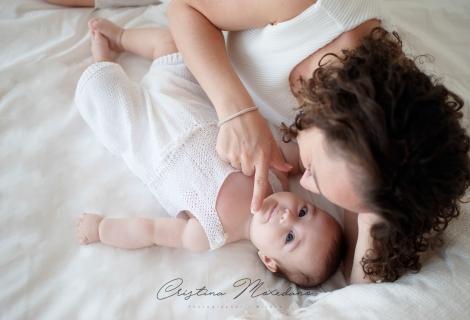 Nicole_bebe_CristinaMoxedano24