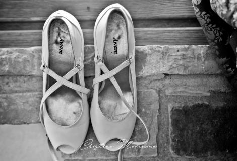 Matrimonio_Wedding_AlidaEnrico_CristinaMoxedano002